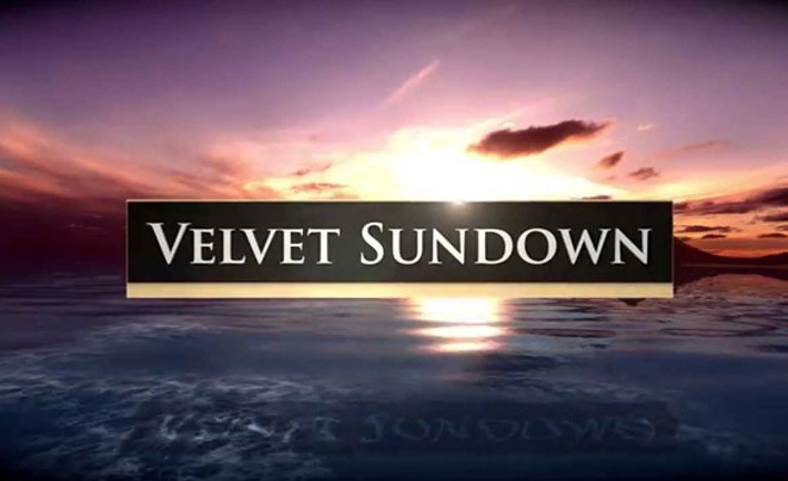 optimized-velvet-sundown