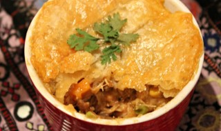 optimized-winter-recipes-mini-pot-chicken-pies-2