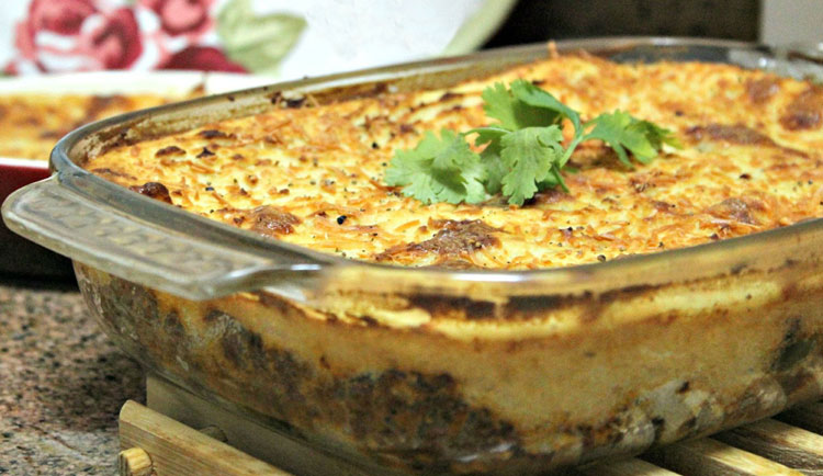 optimized-winter-recipes-shepards-pie