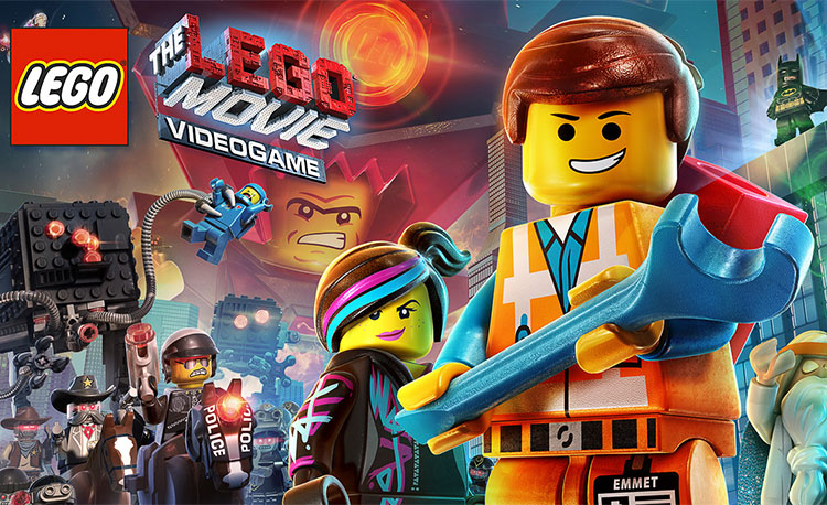 the-lego-movie-videogame