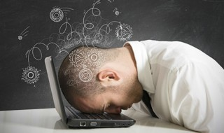 02_03_14_Opinion_Stress_Thinkstock