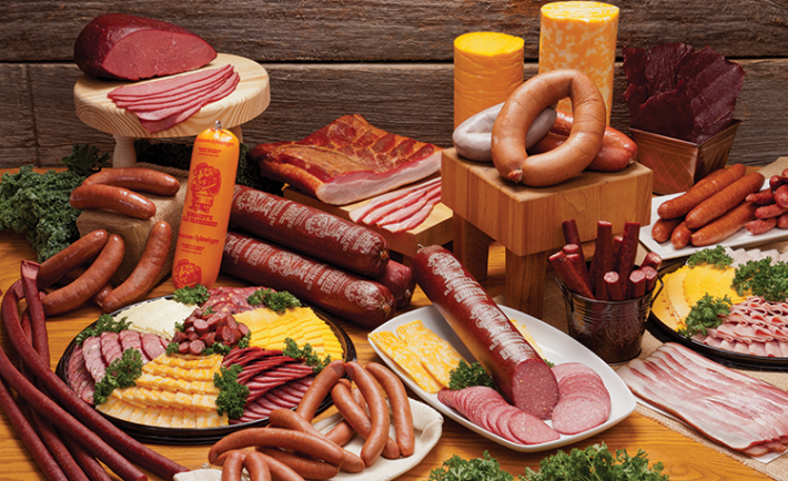All-meats_5c49c4be56be91dc3f00c40a090d3e33