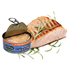 Grilled-salmon-TFX
