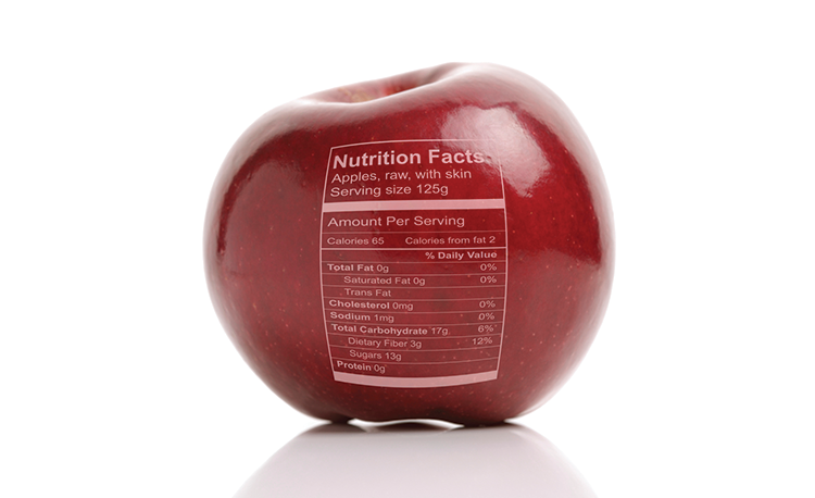 HE_nutrition-label-apple-thinkstock