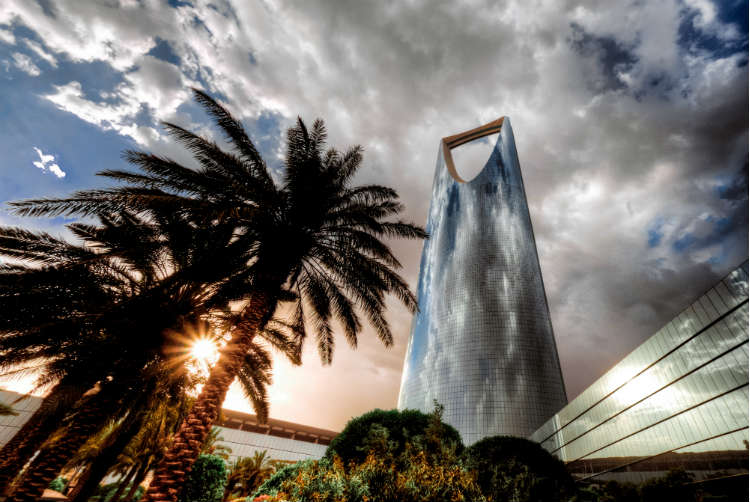 Riyadh Hotel Deals: Find great deals from hundreds of websites, and book the right hotel using TripAdvisor's 47, reviews of Riyadh hotels.