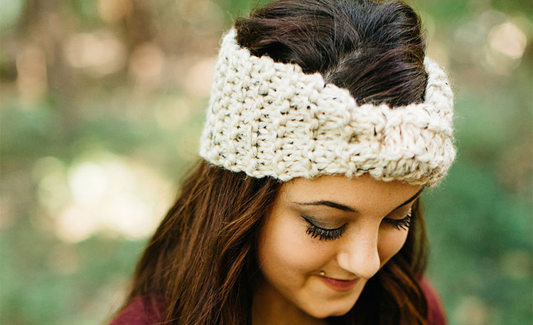 Knit-Turban-Headband-cristin_1_0_CristinRae_Earwarmer_White1