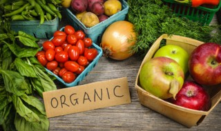 Organic-Fruits-and-Veggies
