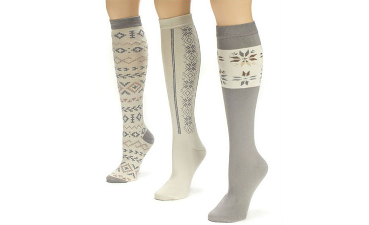 The-Daily-Mai-Winter-Style-Essentials-socks-pack-of-three