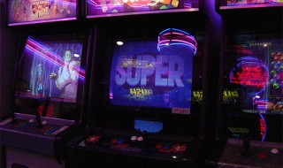 arcade-cabnets-1254462
