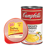 campbells-chicken-noodle-soup-condensed-12-50-oz-cans-case