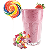 iStock_000012673579Medium-smoothie