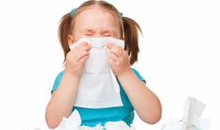 kids-allergies