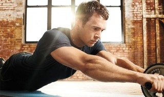 main-finishing-touches-for-any-workout