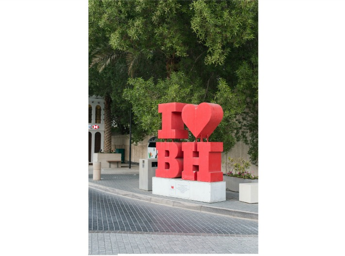 the_nest_bahrain_2015_T.S. (02)