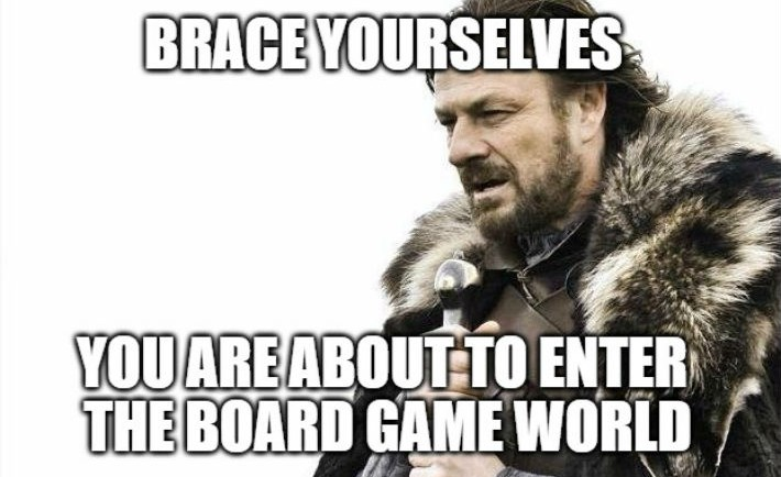 y1h8a The Boardgaming World