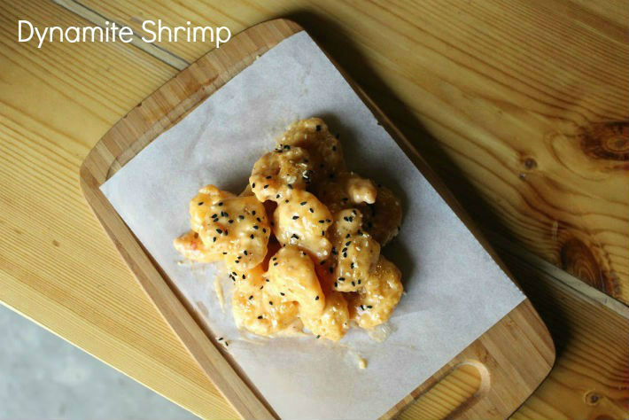 Crispy-little-shrimps-of-heaven