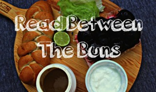 IMG_0610 Read between the buns