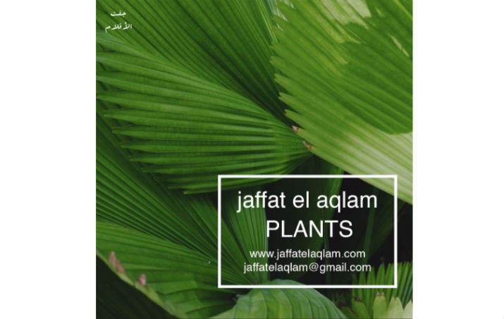 http://www.jaffatelaqlam.com/issues-blog/2015/6/22/plants-issue