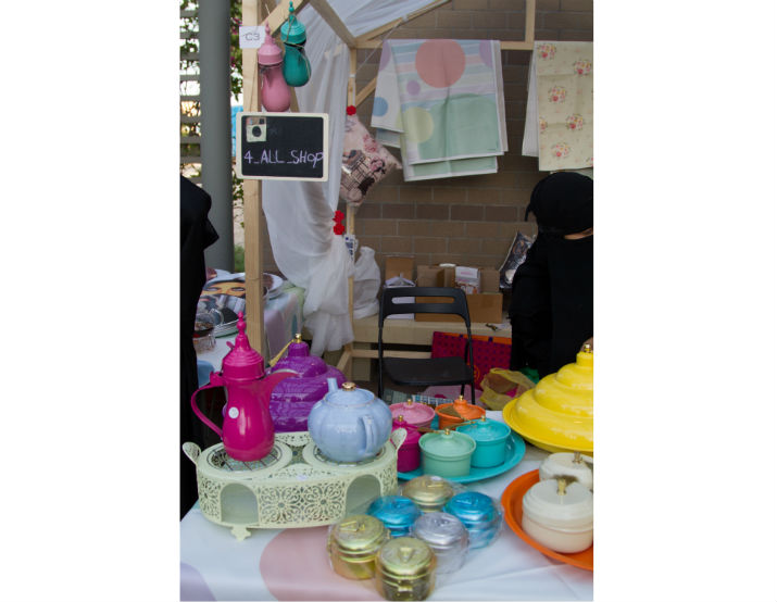180DegreesEvent_Khobar_2016_AA-15