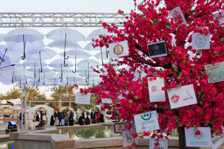 180DegreesEvent_Khobar_2016_AA-31