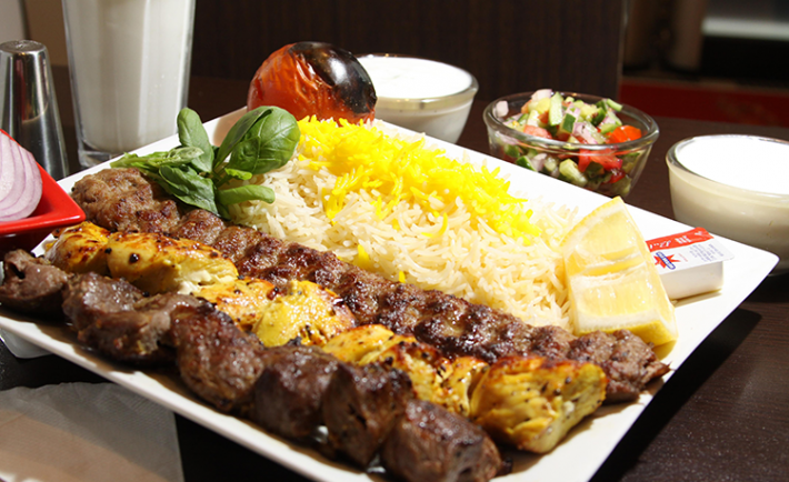 14 lesser known restaurants in jeddah you definitely need