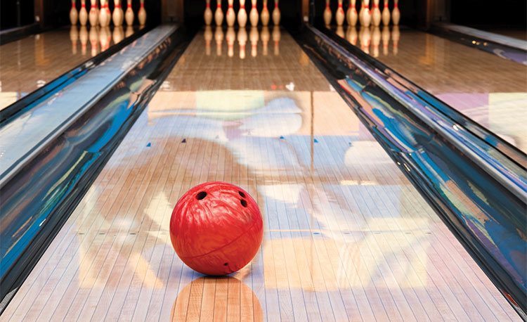 Bowling-Alleys-