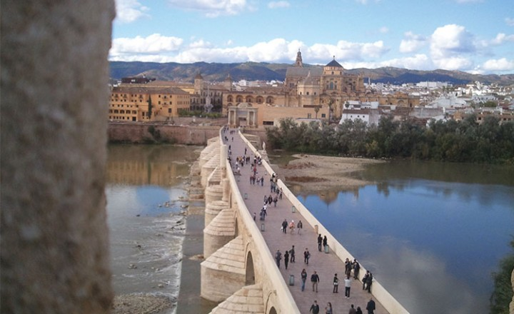 Cordoba-from-Watch-Tower