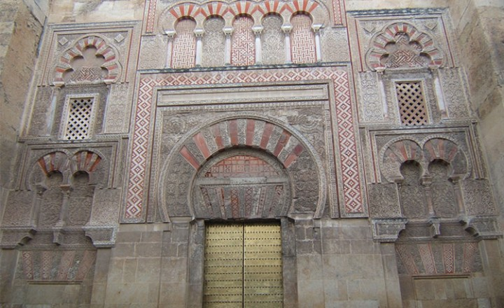 First-glimpse-of-Mezquita