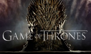 Game-of-Thrones-Season-1