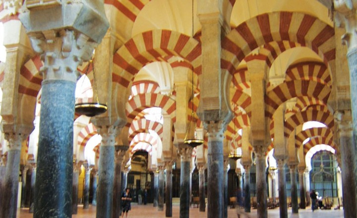 Mezquita-by-day-21-02-(17)