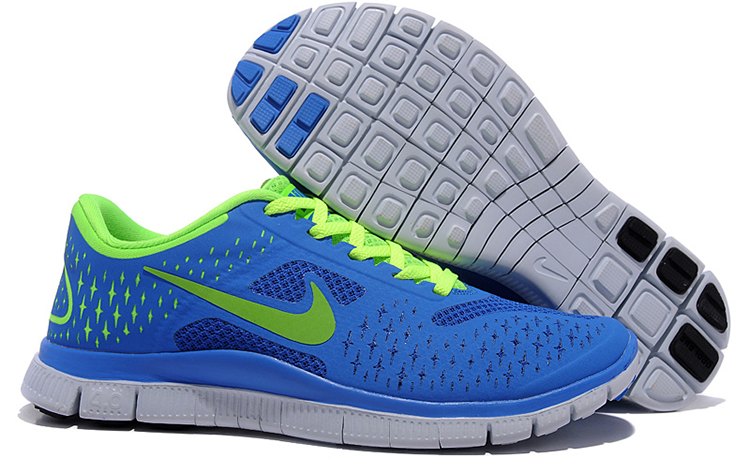 Nike_Free_4_0_2012_Womens_Running_Shoes_Hot_Sale