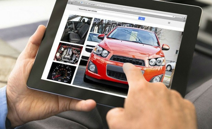 The 11 best websites to buy used cars in saudi arabia for Best websites to buy online