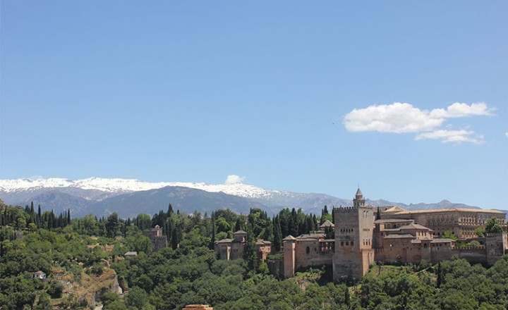 View-of-Alhambra