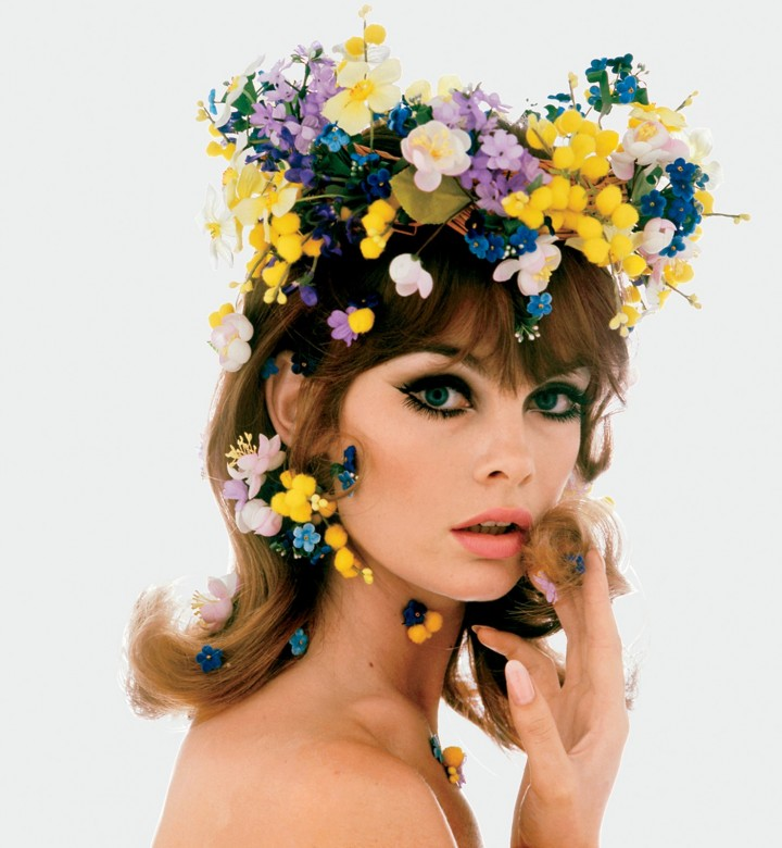 floral-crown-jean-shrimpton