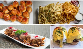 FotorCreated 12 things you have to try in ryd