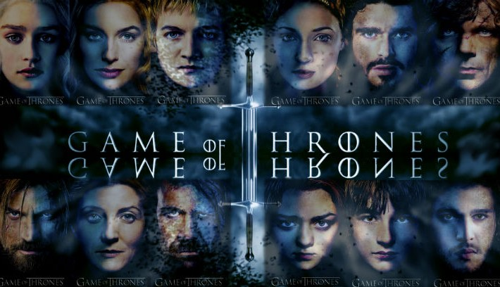 Game-Of-Thrones-Season-3-Wallpaper