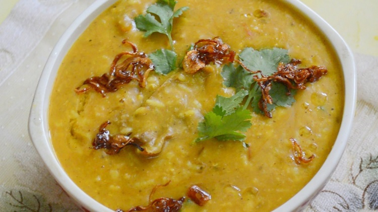 Haleem (taken from i.ytimg.com)