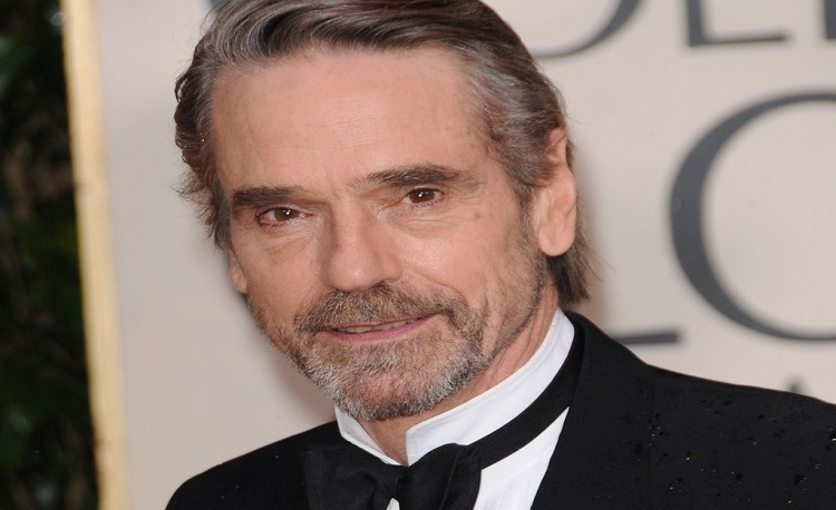 Jeremy-Irons-Net-Worth