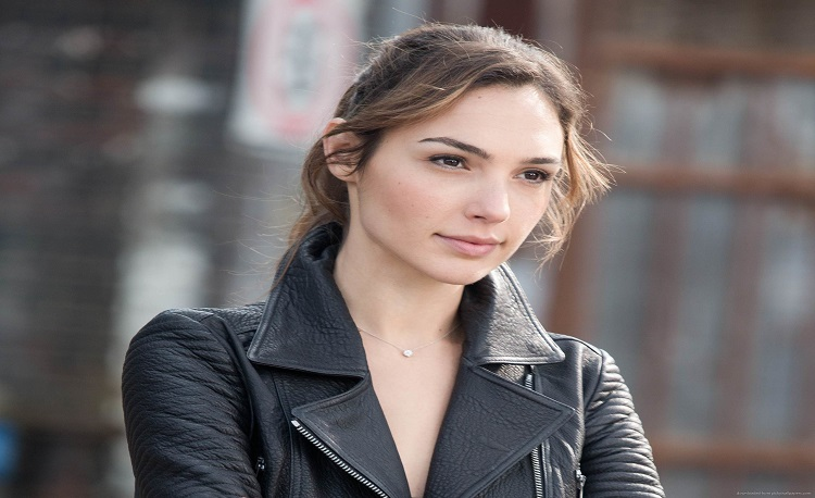 gal-gadot-in-a-leather-jacket-gal-gadot-s-wonder-woman-costume-is-ready-jpeg-82686