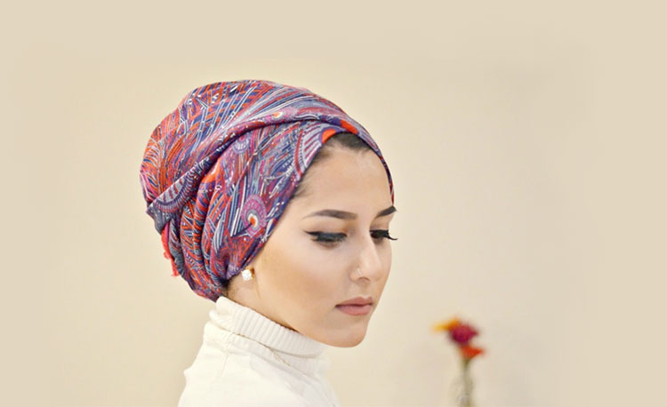 hijab-fashion-look-2