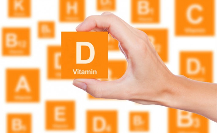 vitamin-d cover pic