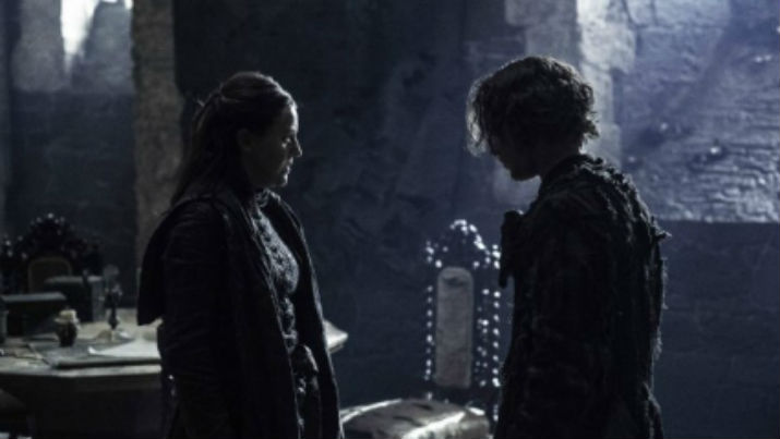 460255-yara-greyjoy-and-theon-greyjoy-in-game-of-thrones-season-6-episode-4-book-of-the-stranger-resize