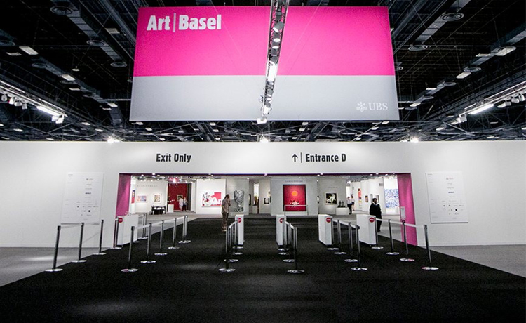 Art-Basel-Miami-Beach-20152-865x577