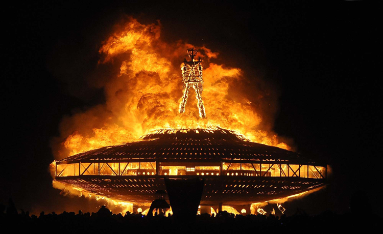 Burning_Man_Deka_file
