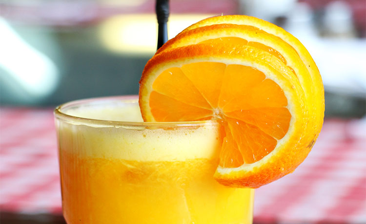 Cookshop-Orange-Juice