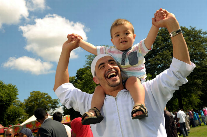Eid-Birmingham-Small-Heath-park-17