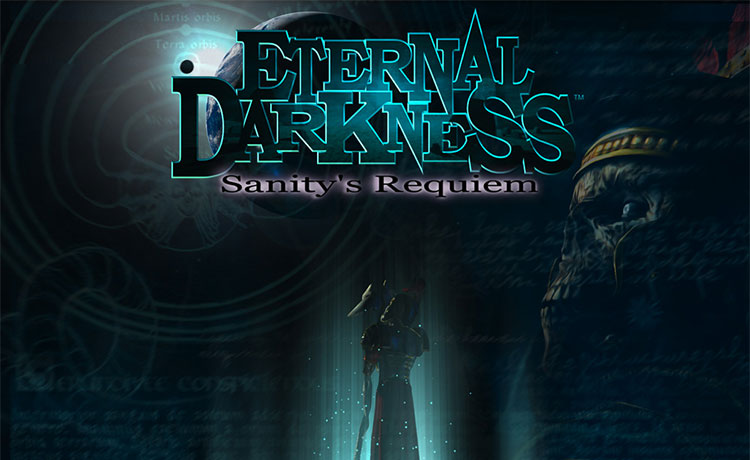 eternal-darkness