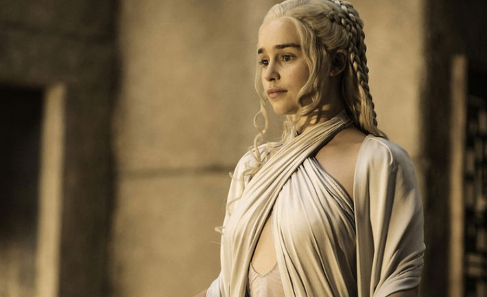 game-of-thrones-khaleesi-daenerys-hbo