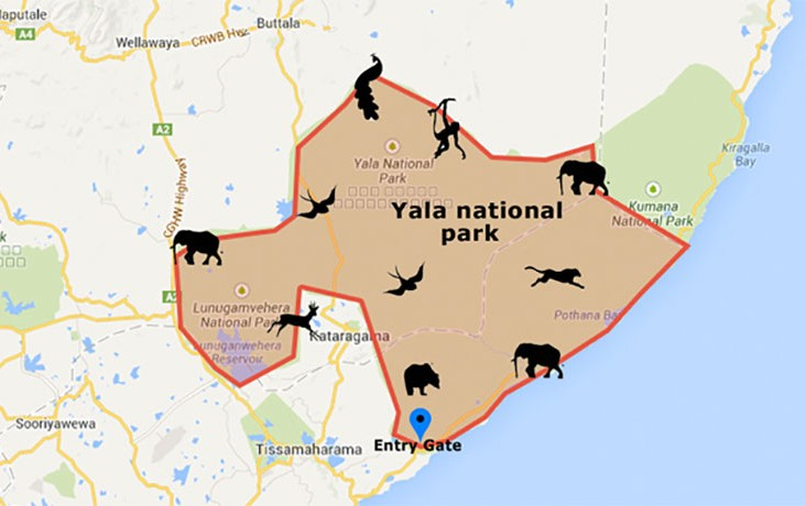 yala-safari-map