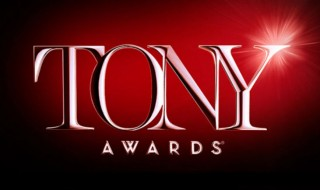 2016-tony-awards
